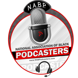 Black Podcasters Clubhouse