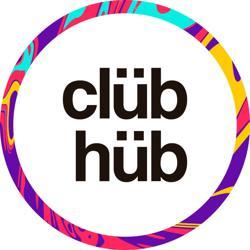 clüb hüb Clubhouse