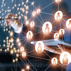 Networking de valor Clubhouse