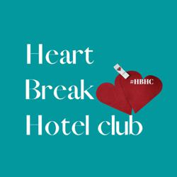 Heart break hotel club Clubhouse