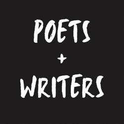 For Poets And Writers Clubhouse