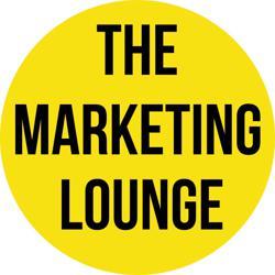 The Digital Marketing Club Clubhouse