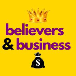 Believers & Business Clubhouse