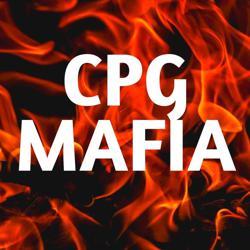 CPG Mafia Clubhouse
