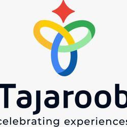 تجارب Tajaroob Clubhouse