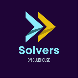 Solvers Clubhouse