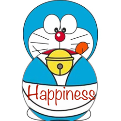 CHOOSE HAPPINESS  Clubhouse