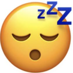 Sleep3Sixty Clubhouse