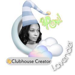 Lavender Studios Clubhouse