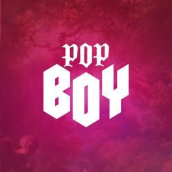 Pop Boy Clubhouse