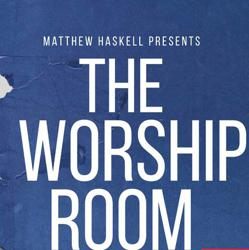 The Worship room Clubhouse