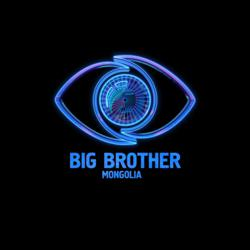 Big Brother Mongolia Clubhouse