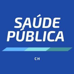 SAÚDE PÚBLICA Clubhouse