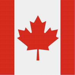 Canadian Real Estate Agents + Lenders + Brokers + Investors Clubhouse