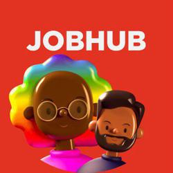 J O B H U B Clubhouse