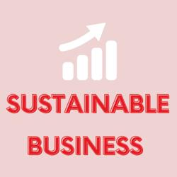 Slow Sustainable Business Clubhouse