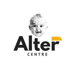 Alter Centre Clubhouse