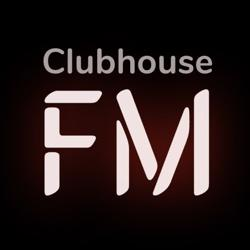 ClubhouseFM Clubhouse