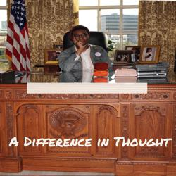A Difference In Thought Clubhouse