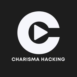 Charisma Hacking Clubhouse