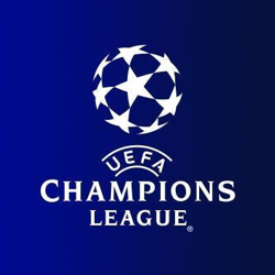 UEFA Champions League Clubhouse