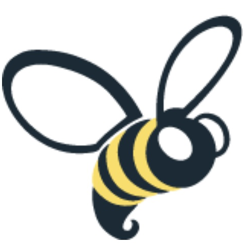 Bee Agile  Clubhouse