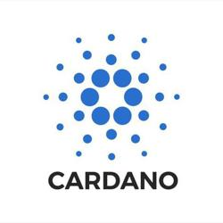 Cardano Clubhouse