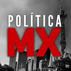 Política en México  Clubhouse