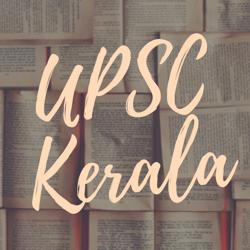 UPSC പഠിപ്പുര Clubhouse