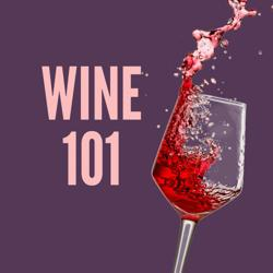 The Vintners Circle: Wine 101 Clubhouse