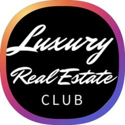 Luxury Real Estate Club Clubhouse