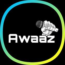 AWAAZ Clubhouse