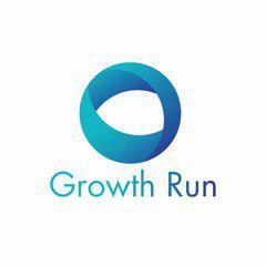GrowthRun - We talk business stories Clubhouse