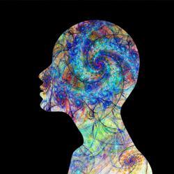 Integrative Neurocoaching Clubhouse