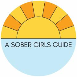 A Sober Girls Club  Clubhouse