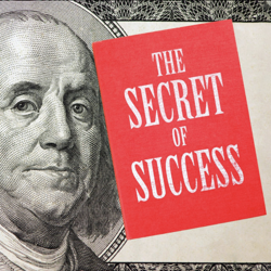 THE SECRET OF SUCCESS Clubhouse