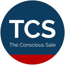 The Conscious Sale Clubhouse