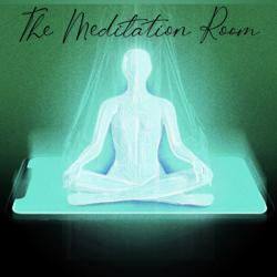 The Meditation Room Clubhouse