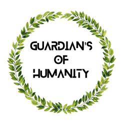 GUARDIAN'S OF HUMANITY ☣️ Clubhouse