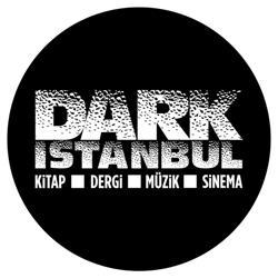 Dark İstanbul Clubhouse