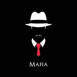 Legendary Mafia Players Clubhouse