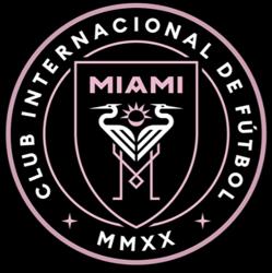 Inter Miami CF Clubhouse