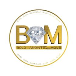 BAM Empowerment  Clubhouse