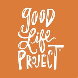 Good Life Project Clubhouse