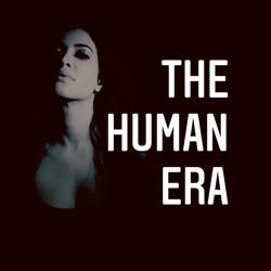 The Human Era Clubhouse