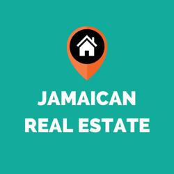 Jamaican Real Estate  Clubhouse