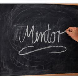MENTORING Matters Clubhouse