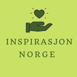 INSPIRASJON NORGE Clubhouse