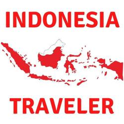 INDONESIA TRAVELER Clubhouse