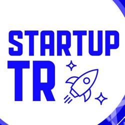 Startup TR Clubhouse